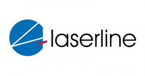 AZL Partner Laserline